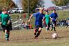 101610e-Blue-Green-Soccer-2694
