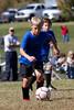 101610e-Blue-Green-Soccer-2692