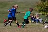 101610e-Blue-Green-Soccer-2641