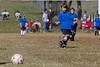 101610e-Blue-Green-Soccer-2630
