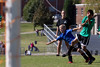 101610e-Blue-Green-Soccer-2794