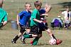 101610e-Blue-Green-Soccer-2814