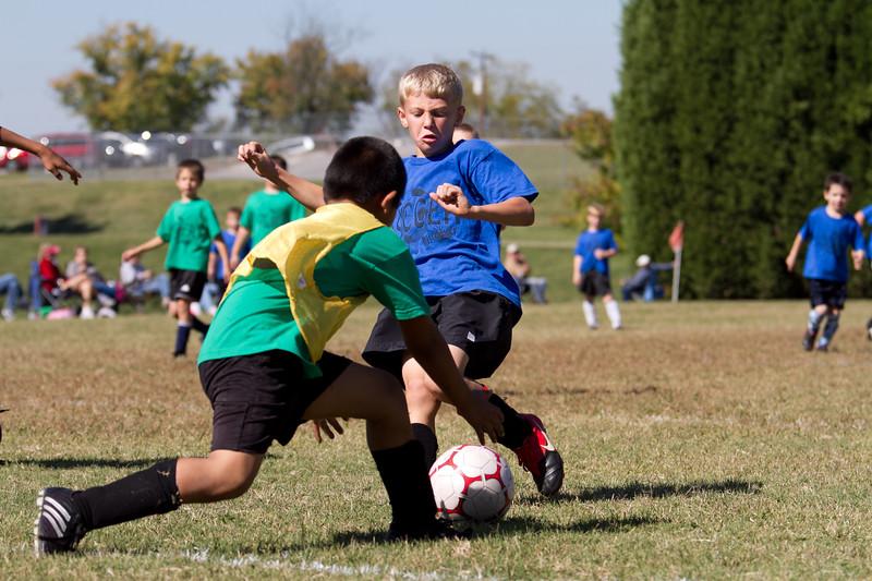 101610e-Blue-Green-Soccer-2731