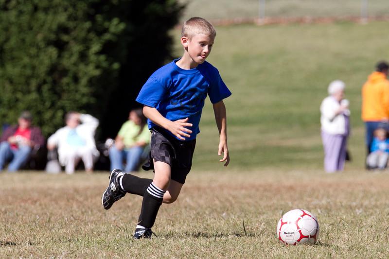 101610e-Blue-Green-Soccer-2711