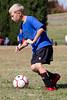 101610e-Blue-Green-Soccer-2697