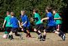 101610e-Blue-Green-Soccer-2513