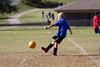 101610e-Blue-Green-Soccer-2485