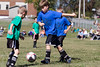 101610e-Blue-Green-Soccer-2828