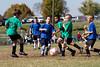 101610e-Blue-Green-Soccer-2772