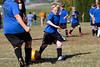 101610e-Blue-Green-Soccer-2499