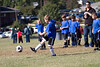 101610e-Blue-Green-Soccer-2488