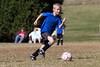 101610e-Blue-Green-Soccer-2710