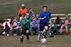101610e-Blue-Green-Soccer-2509