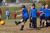 101610e-Blue-Green-Soccer-2492