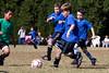 101610e-Blue-Green-Soccer-2767