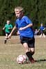 101610e-Blue-Green-Soccer-2696