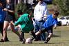 101610e-Blue-Green-Soccer-2690