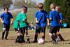 101610e-Blue-Green-Soccer-2771