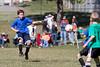 101610e-Blue-Green-Soccer-2820