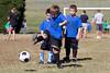 101610e-Blue-Green-Soccer-2489