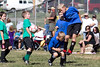 101610e-Blue-Green-Soccer-2821