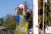 101610e-Blue-Green-Soccer-2623