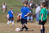 101610e-Blue-Green-Soccer-2628