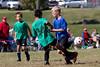 101610e-Blue-Green-Soccer-2797