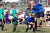 101610e-Blue-Green-Soccer-2822