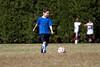 101610e-Blue-Green-Soccer-2527
