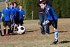 101610e-Blue-Green-Soccer-2493