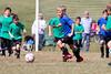 101610e-Blue-Green-Soccer-2682