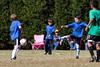 101610e-Blue-Green-Soccer-2779
