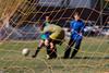 101610e-Blue-Green-Soccer-2520