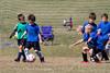 101610e-Blue-Green-Soccer-2800