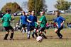 101610e-Blue-Green-Soccer-2773