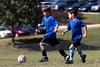 101610e-Blue-Green-Soccer-2689