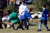 101610e-Blue-Green-Soccer-2691