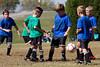 101610e-Blue-Green-Soccer-2770