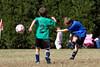 101610e-Blue-Green-Soccer-2709