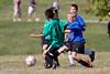 101610e-Blue-Green-Soccer-2786