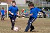 101610e-Blue-Green-Soccer-2614