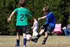 101610e-Blue-Green-Soccer-2708