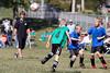 101610e-Blue-Green-Soccer-2817