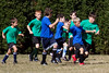 101610e-Blue-Green-Soccer-2508