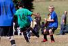 101610e-Blue-Green-Soccer-2777