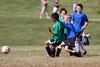 101610e-Blue-Green-Soccer-2787