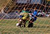 101610e-Blue-Green-Soccer-2519