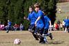 101610e-Blue-Green-Soccer-2766