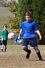 101610e-Blue-Green-Soccer-2795